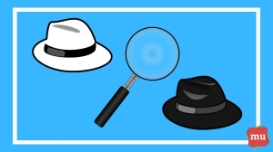 White hat versus black hat SEO: All you need to know in 2020