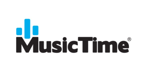 MusicTime<sup>®</sup> launches its new logo and expands its footprint in Africa