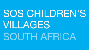 SOS Children's Villages call out to SA about COVID-19