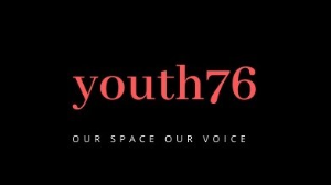 Introducing Youth Voice Media: a media house for the youth