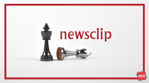 Three reasons why Newsclip is successful at brand tracking