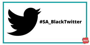 Six do's and don'ts for South African brands on Black Twitter