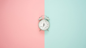 How to find the best times to post for your brand on social media