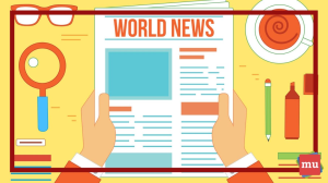 Why newsletters are an effective content-sharing tool
