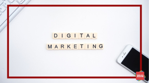A marketer's guide to growing sales through digital
