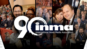 INMA appoints 13 executives to its governing Board of Directors