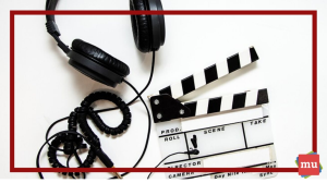 What is the best type of video content for your brand?