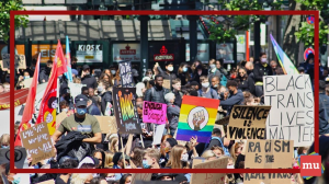 Navigating corporate activism: How your brand can show solidarity for #BlackLivesMatter