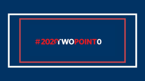 Momentum launches its '2020TwoPoint0' campaign