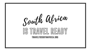 PR and communications agencies drive '#SouthAfricaisTravelReady'