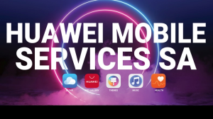 Wavemaker wins Huawei Mobile Services digital creative account