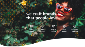 Introducing Lerato Agency: a Johannesburg-based agency