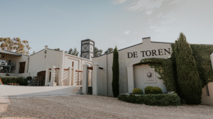 De Toren Private Cellar appoints Scout PR & Social Media