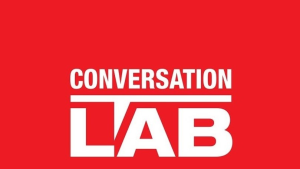 Conversation LAB appoints Uyanda Manana as its new MD