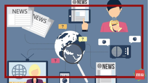 Three tips for writing a killer press release headline