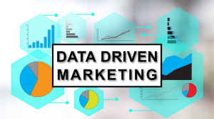 Data-driven PR: What it is and why you should use it