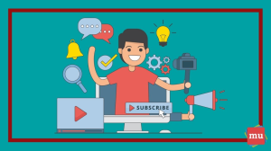 Three types of video content your audience wants to see