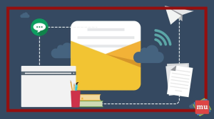 Three brands that got email marketing right