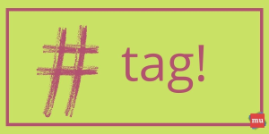 Five influential #tags in South Africa