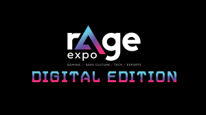 <i>rAge Digital Edition</i> tickets now available
