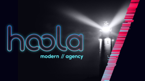 hoola celebrates rapid growth with a new look