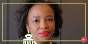 The current state of journalism: A Q&A with Lerato Tshabalala