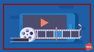 Five metrics you can use to measure the success of video