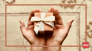 Why your brand's holiday ads should be heartfelt in 2020
