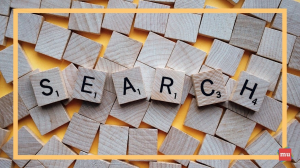 What Instagram's 'keyword search' update means for brands