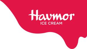 Zero Gravity designs 360 degree campaign for Havmor