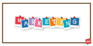 Why traditional marketing is boss