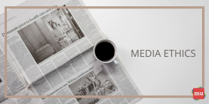 Media ethics in the spotlight in SA: What does it mean for the industry?