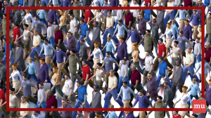 The power of herd mentality in marketing
