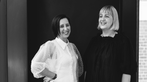 Introducing 2Stories: A new content marketing agency