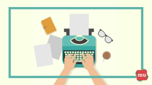 It's time to switch up your content marketing strategy