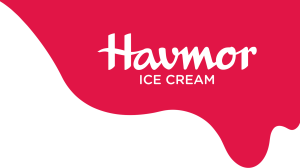 Havmor and Zero Gravity Communications launch new campaign