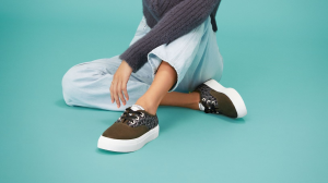 Call It Spring launches its 'Kind AF' campaign