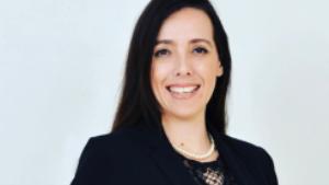 Bridgestone SA welcomes new head of marketing