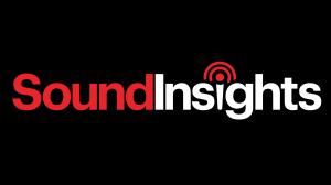 Kagiso Media Radio launches SoundInsights