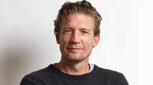 Ogilvy Johannesburg CCO to depart from agency for new venture