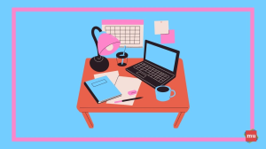 Four lessons PR pros have learned from remote working