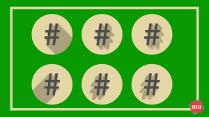 Five evergreen hashtags to include in your social media strategy