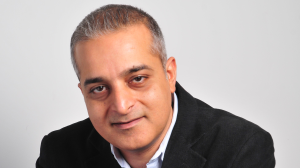 Ogilvy Africa CEO nominated for the <i>WARC Awards For Effectiveness</i> jury