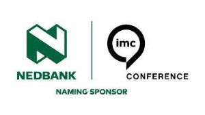 Nedbank <i>IMC</i> CEO launches a new book