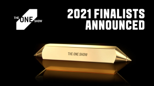 The One Show sees 19 SA finalists at 2021 Creative Week