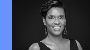 <i>Loeries</i> partners with Touch