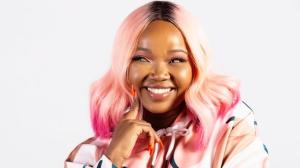 Zanele Potelwa to host 2021's <i>Sunday Times GenNext Awards</i>