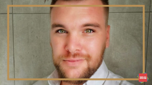 How to choose the <i>right</i> digital agency: A Q&A with Pieter Geyser