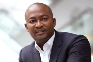 IAB SA welcomes Songezo Ralarala as executive board member