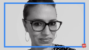 Brand positioning through clarity: A Q&A with Diana Springer